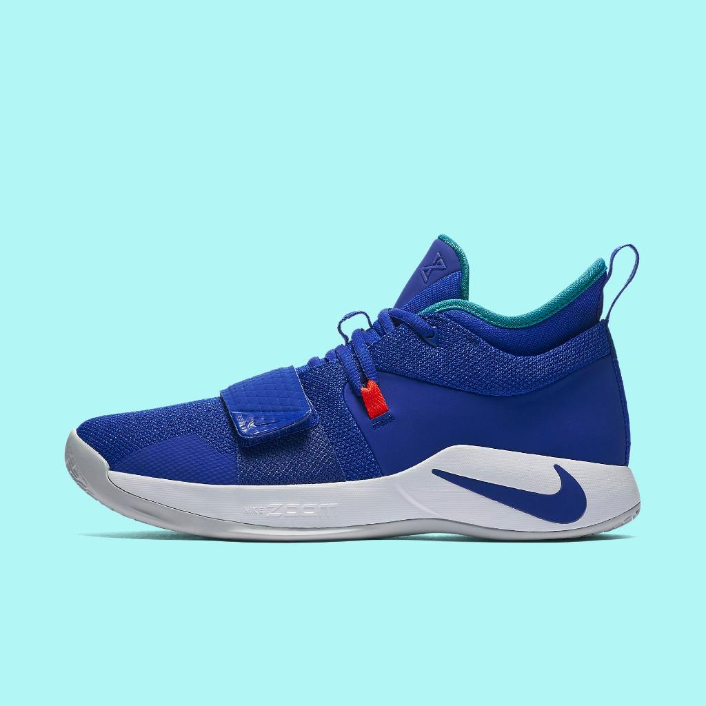 new products 3caa0 79fab Champs Sports on Twitter:
