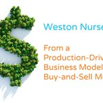 How did Weston Nurseries select Epicor solution to improve customer relationship management? https://t.co/nqLWgA7vQk