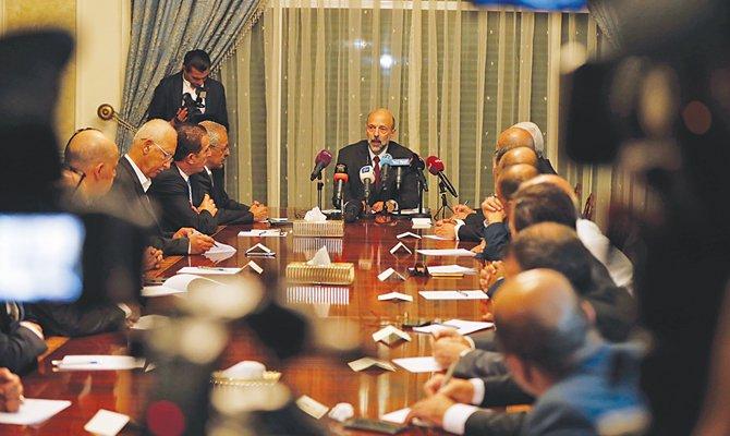 #Jordan seeks to break backbone of #corruption https://t.co/rqXEurgUma #notowasta #OmarRazzaz