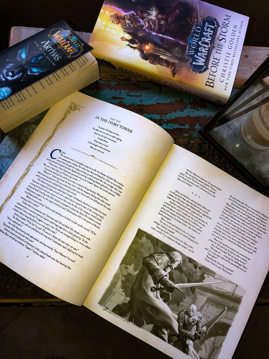 online Galand de Reigny : Petit livre