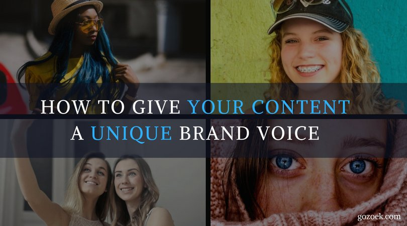 Do you know how to find that unique brand voice when you&#39;re writing content? If not, we have some tips for you! &gt;&gt;  https:// buff.ly/2milObF  &nbsp;   #branding #localseo #contentcreation <br>http://pic.twitter.com/W8YCTpMhbD