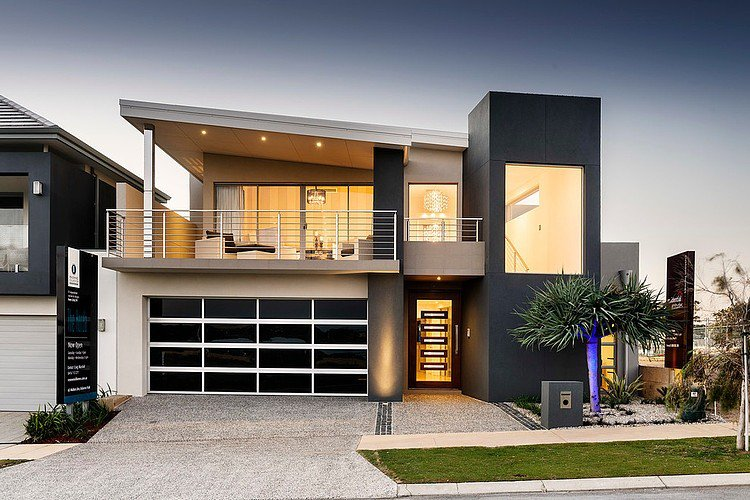 Port Coogee Residence by Residential Attitudes |  http://www. homeadore.com/2013/09/10/por t-coogee-residence-residential-attitudes/ &nbsp; …  Please RT #architecture #interiordesign <br>http://pic.twitter.com/I4FymzuuIO