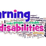 #disability Twitter Photo