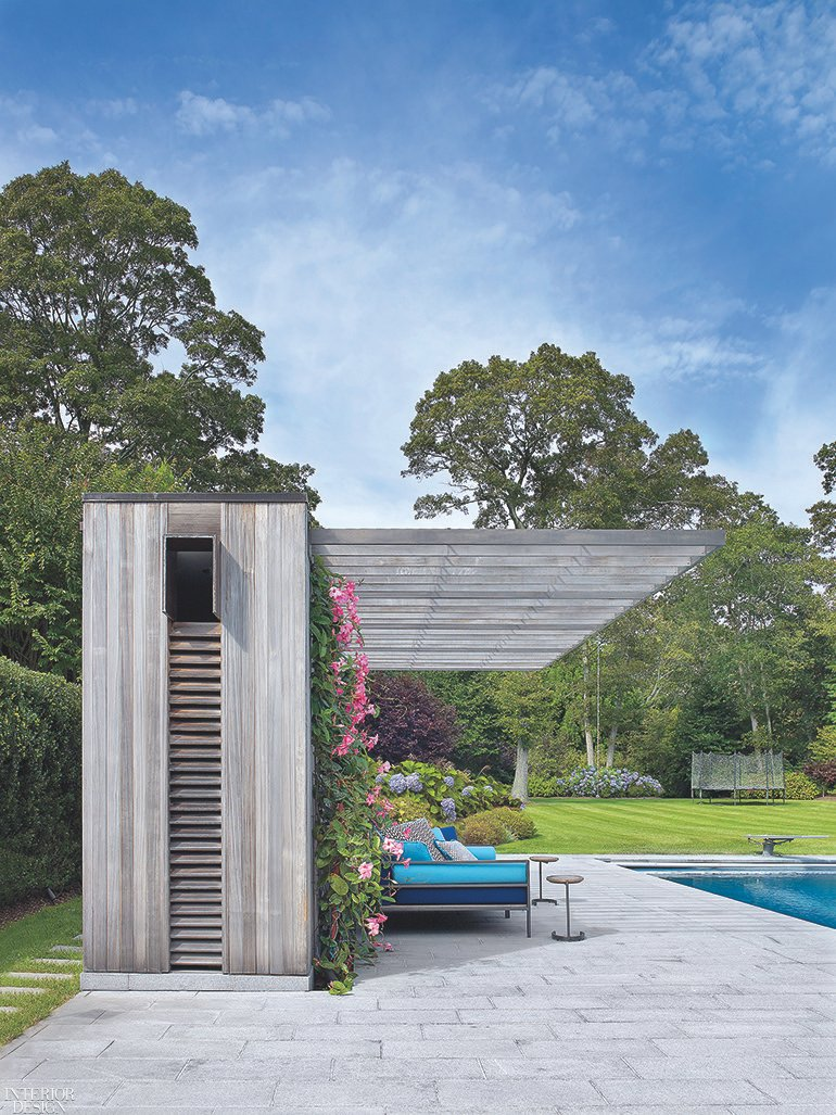 A multi-use pool pavilion with a small footprint:  http:// bit.ly/2ACkBpO  &nbsp;  <br>http://pic.twitter.com/BTOVhrJIXi