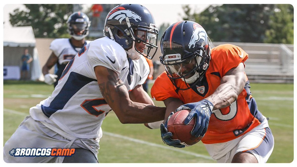 To be the best, you've got to beat the best. 💪  #MondayMotivation  📸's » https://t.co/3jjFSl54IY