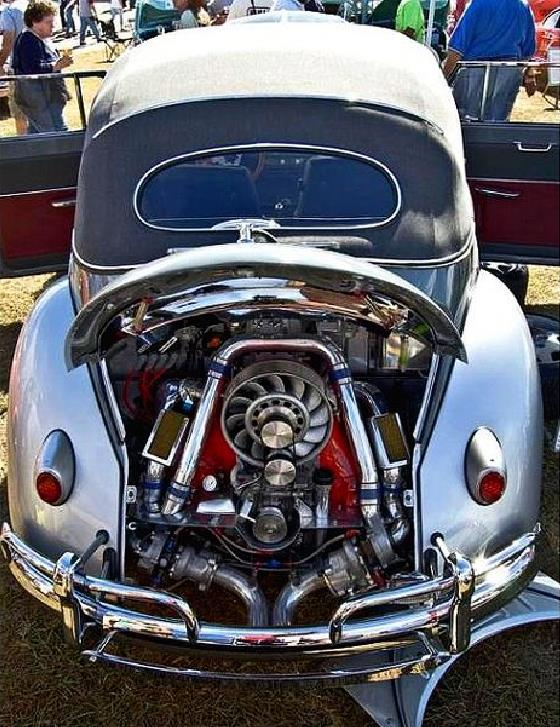 #TurboTuesday #TwinTurbo #Beetle-#Bug-#Volkswagen #Herbie! #Got something #Special to #Move? #RussellsTransport #CoveredCarTransport #SuperCars #RaceCars #F1 #Motorsport #Classics #Prestige #CarStorage #Mayfair #TwitterCarClub #Worldwide+44(0)1280 850426  http:// russellstransport.co.uk/services/  &nbsp;  <br>http://pic.twitter.com/SI3KX51zU1