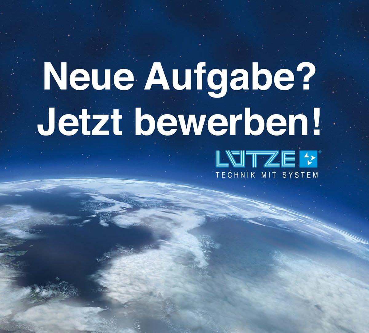 LÜTZE Deutschland sucht   SMD Operator (m/w)  Jetzt bewerben!!! ...