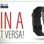 Up for the challenge? Grow the seeds in your UK User Group invitation, upload a picture with #epiuselabs2018 #businesssuccess and stand a chance to win a FitBit Unisex Versa Smartwatch - Winner announced at event. Find out more: https://t.co/ATFaJrIa1q