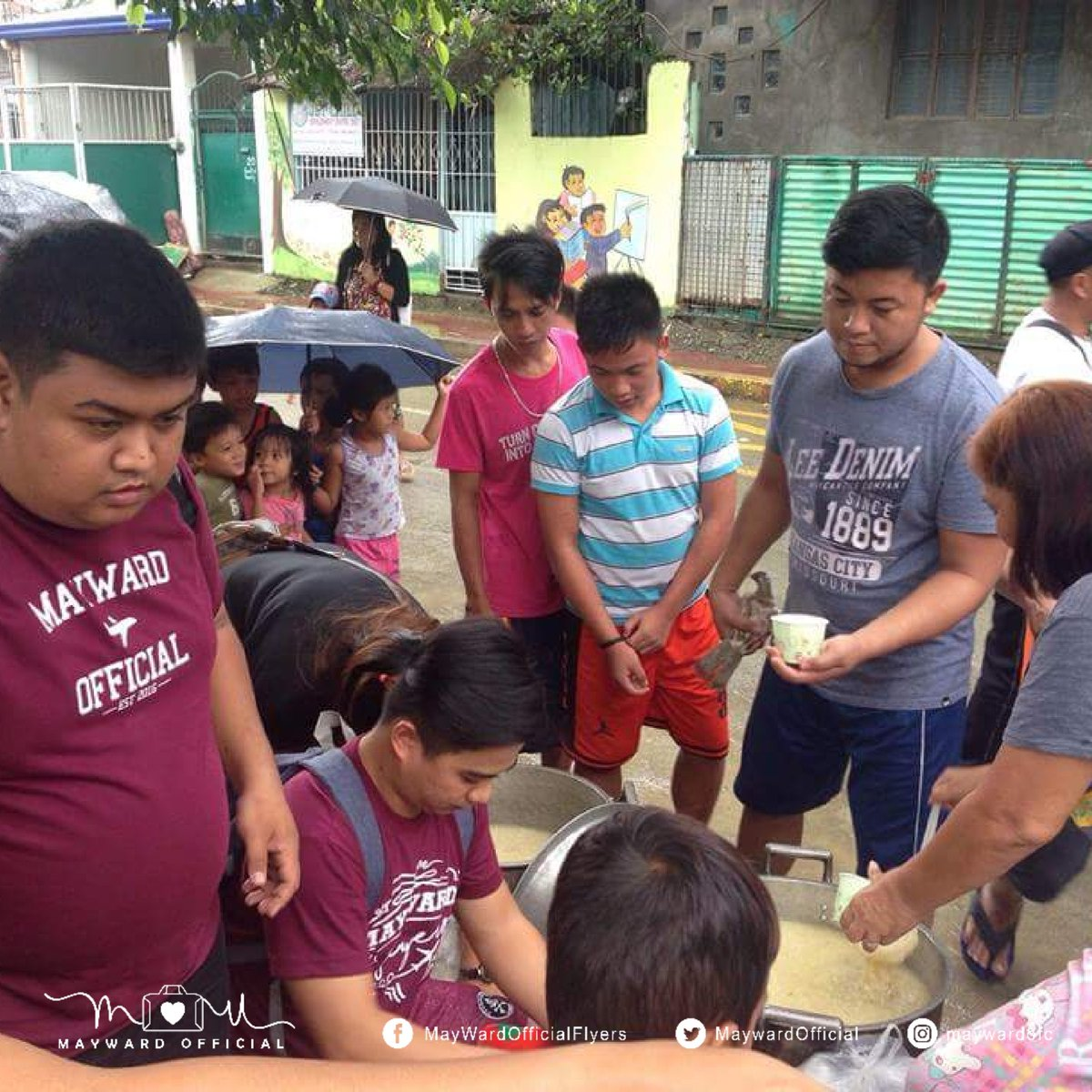 buy volunteer work informal learning and social action