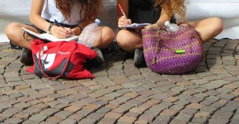 #festivalfilo18 - 10  #Borse di studio di € 400,00 per filosofi under 35 per partecipare alle #iniziative a #Modena-#Carpi-#Sassuolo dal 14 al 16 settembre. Scadenza: 27 agosto 2018. #verità  http:// www.festivalfilosofia.it/2018/borse-di-studio  - Ukustom