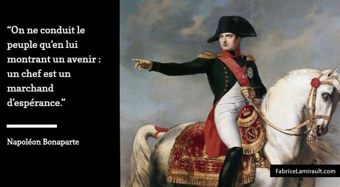 #MardiConseil Photo