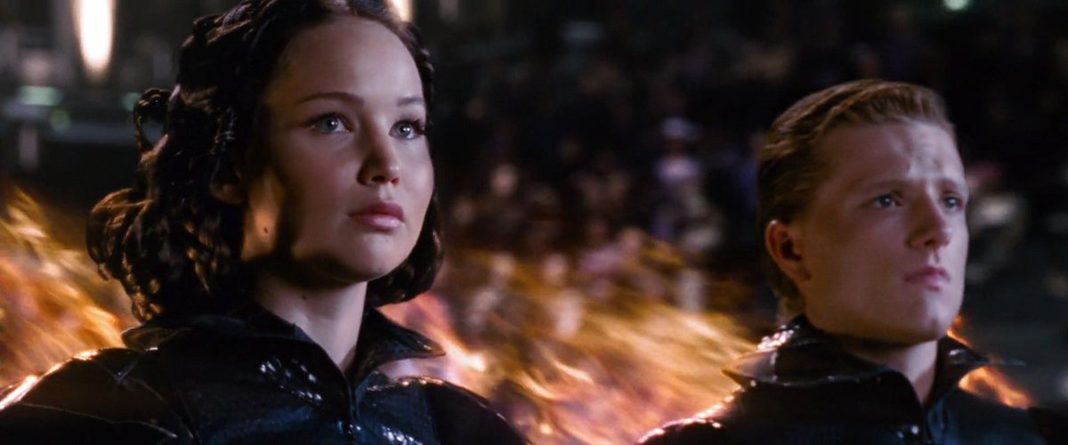 Why entering #UCAS clearing is like being in the #HungerGames...  http:// ow.ly/OYN230lcUSr  &nbsp;    #tuesdaythoughts #studentlife #clearing2018 #UCASclearing #careersadvice #university<br>http://pic.twitter.com/aD7SkfRYZX
