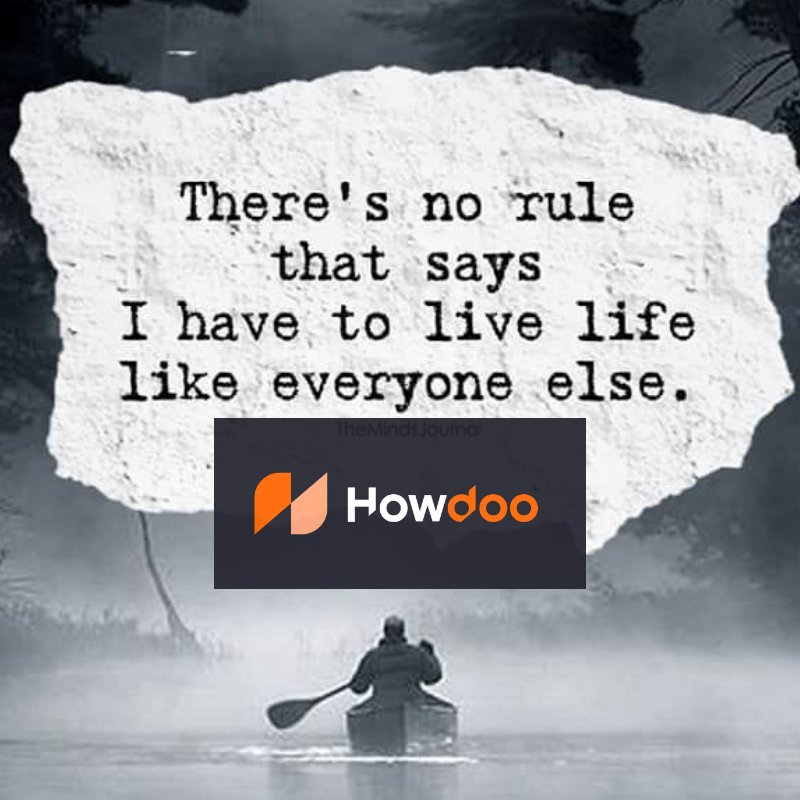 Stand Out From The Crowd @howdooHQ The New Social Media Platform ready to set you apart from the rest #socialmedia #Facebook #facebookdown #WhatsApp #Twitter #instagram #reddit #LinkedIn #Steam #travel #smartcontracts #bitcoin @DavidBrierley #ETH #Blockchain #TuesdayMotivation<br>http://pic.twitter.com/QtyIzxZb5z