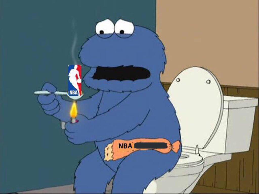 @HPbasketball