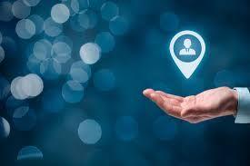 Pour 1 entreprise sur 2, la transformation #numérique porte (seulement) sur  l' #ExpérienceClient   https://t.co/cA5SJeAVXM  #TransfoNum #tech #stratégie #projet #TransformationDigitale @MondeInformatiq