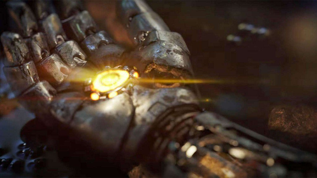 The Avengers Project development is underway at Crystal Dynamics' new studio https://t.co/cLPP3cwv2e