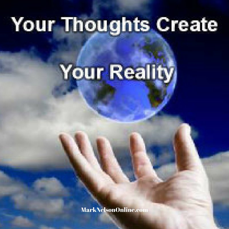 Do you really believe your thoughts can create your reality?   http:// dld.bz/fhxwn  &nbsp;   #positivethoughts # <br>http://pic.twitter.com/PAhYykSjpR
