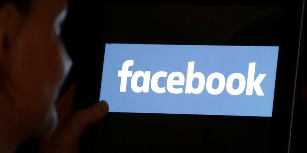 Comment Facebook veut lutter contre les faux comptes via @LaTribune https://t.co/XT3aeQEGO7