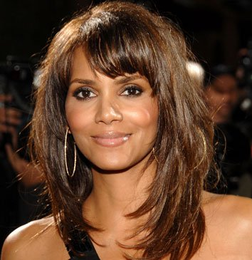 Happy birthday to, Halle Berry!