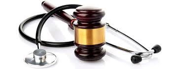 book Infektionskrankheiten: Epidemiologie, Differentialdiagnose und Prävention in Klinik