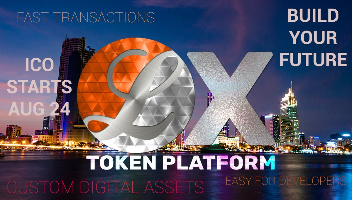 Here&#39;s a great read for our upcoming launch! Learn the benefits!   https:// medium.com/@lindacoin/how -linda-will-benefit-from-lindax-57f09c1afb25 &nbsp; …   #ICO #linda #blockchain #cryptocurrency #altcoins #eth #rdd #dgb #crypto #btc #token #platform #tech #finance #lindax<br>http://pic.twitter.com/TTYXtPegC5
