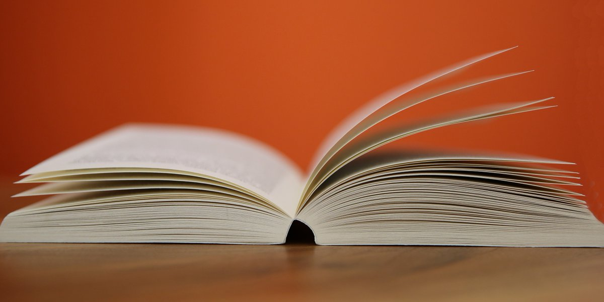 book Коллоидная химия