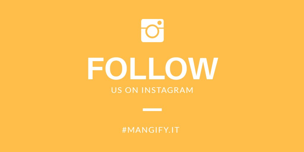 Ehi..siamo su  #instagram seguici. #social #facebook  #workinprogress #food #beverage #lovefood #mangify #summer  - Ukustom