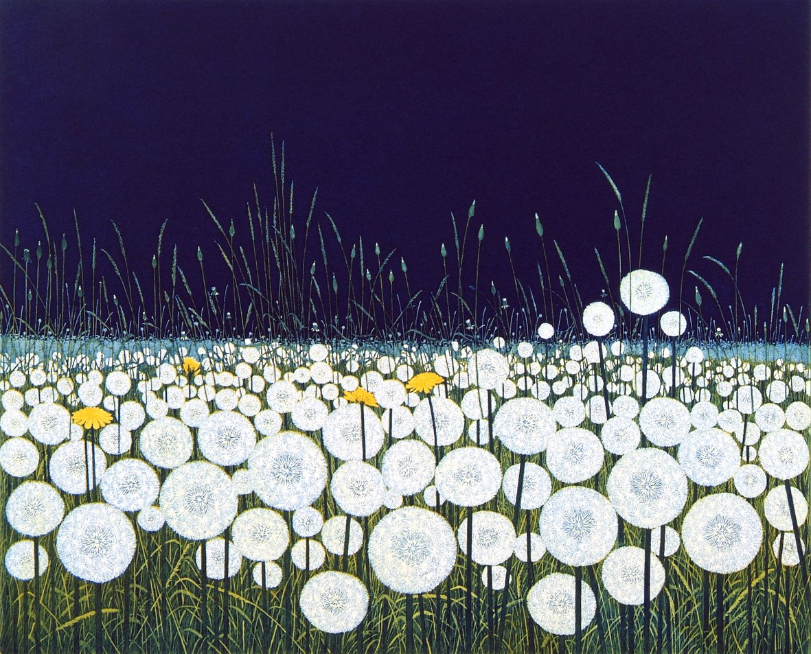 Phil Greenwood #painting <br>http://pic.twitter.com/ukSRdG1NS0