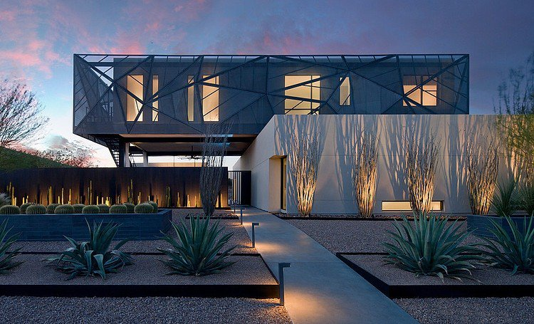 Tresarca Residence by Assemblage Studio |  http://www. homeadore.com/2014/02/24/tre sarca-residence-assemblage-studio/ &nbsp; …  Please RT #architecture #interiordesign <br>http://pic.twitter.com/KHOGpJct64