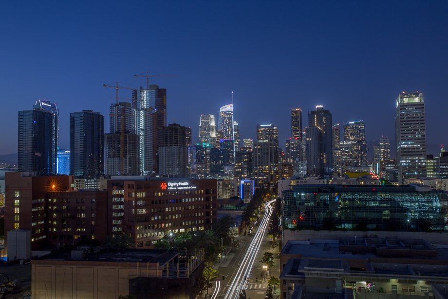 Haven't done long exposure in a while but I'm digging these. <br>http://pic.twitter.com/BzVeeLmAkd