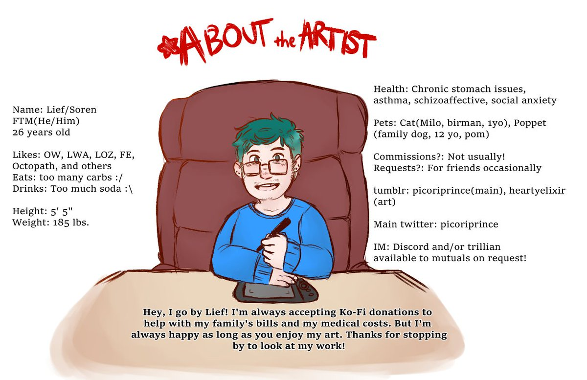 abouttheartist hashtag on Twitter