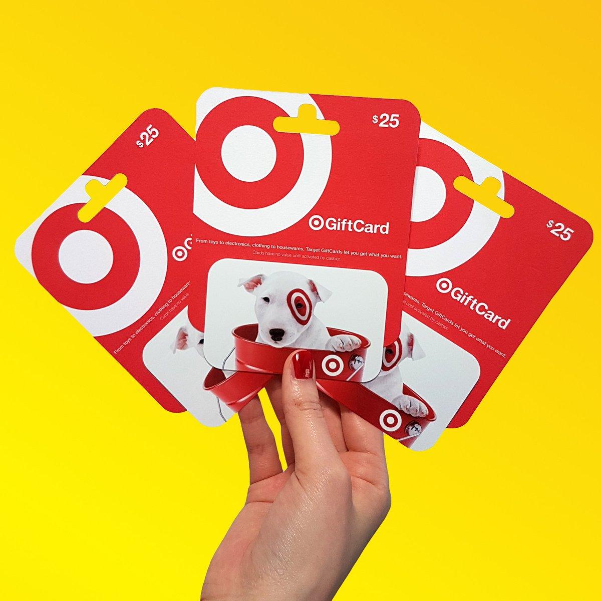 Lucky Day Luckydayapp Twitter Googleplay Gift Card 100k Pic S8lu7u2rfv