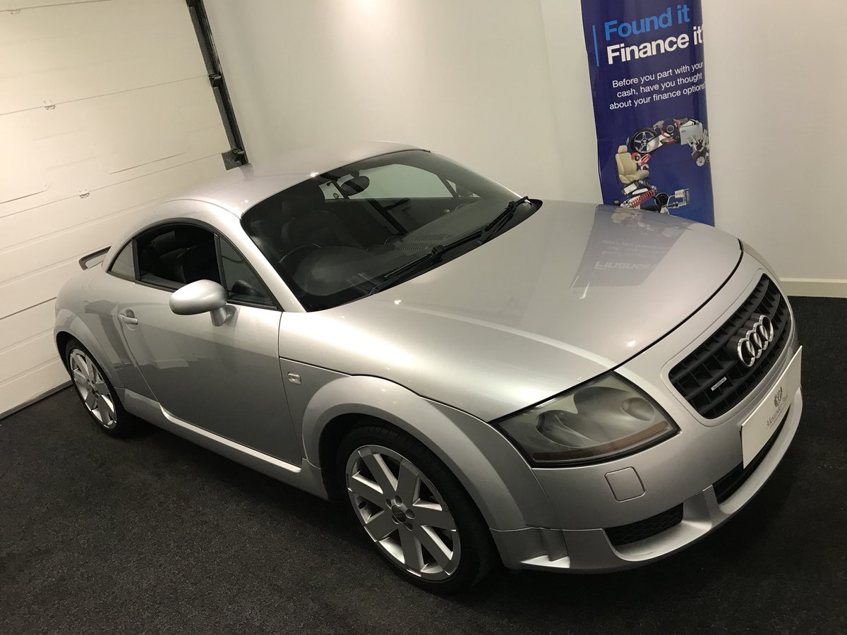 SUPERB VALUE! Be quick this car is in great condition throughout with full history only £2995 Finance available. 01709 296700 #usedcars #motorhour #Ukbizhour #rotherhamhour #doncasterisgreat #Sheffieldissuper<br>http://pic.twitter.com/7bHbbw2Xlp