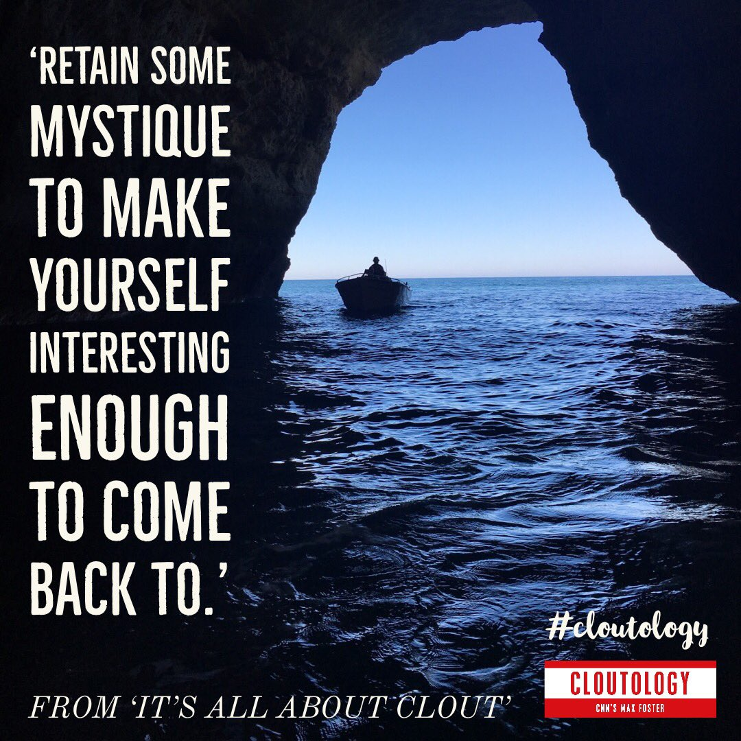 It's about 'depth of character, not breadth' when it comes to #clout | Picture taken in Benagil Sea Caves, Portugal | #cloutology #influencer #leadership #success #publicspeaking #quotes #quotesaboutlife #profile #character  #personality #mystique #beyourself<br>http://pic.twitter.com/6Ezv2ZQvjt