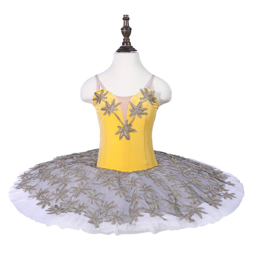 4f94899cae Twirling Ballerinas (@TwirlingBallet)   Twitter