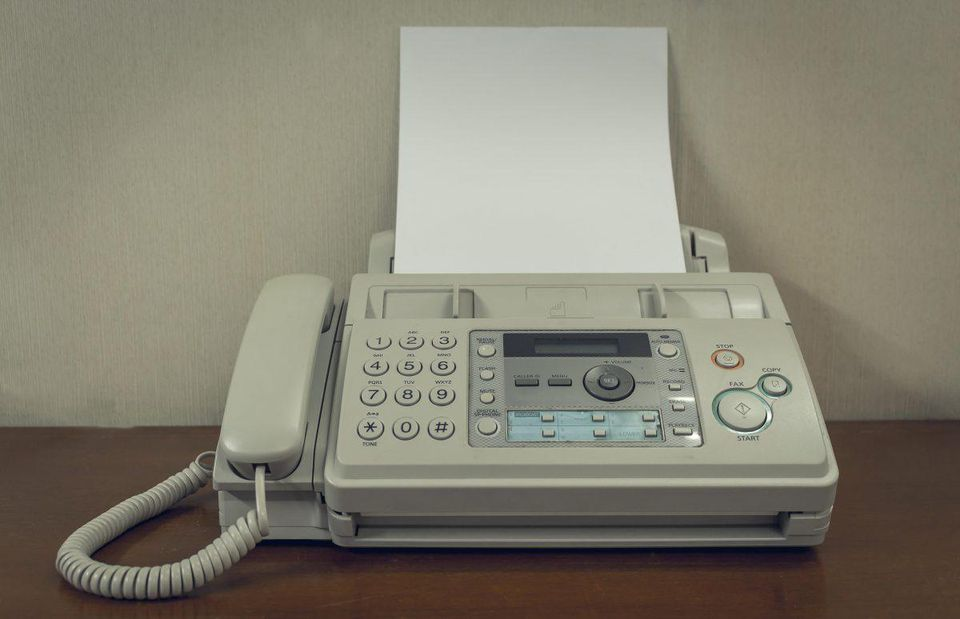 How to fax from your computer with these 5 outstanding apps: https://t.co/KDwt0nwKtE https://t.co/iujU91Q2Tw