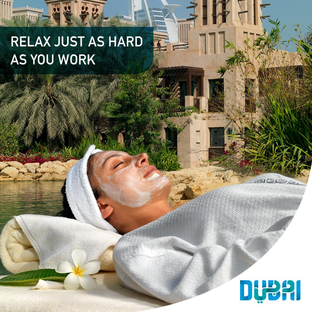 With your wellbeing always in our mind, check out these tips to make the most of your business trip to #Dubai.  http:// bit.ly/2P0DSo1  &nbsp;   #businesstravel <br>http://pic.twitter.com/pnyB0Vl2yY