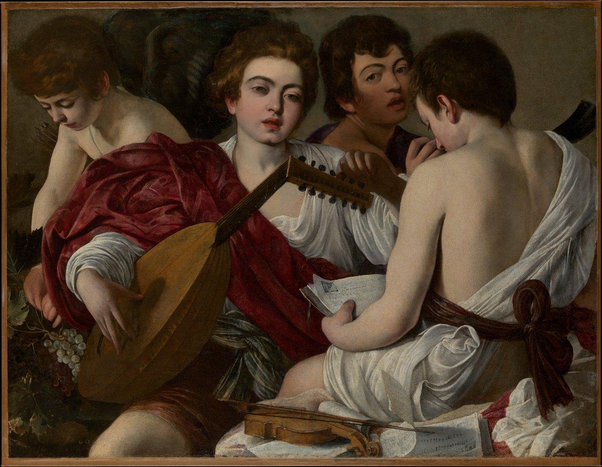 download Ad notitiam ignoti: L' 'Organon' dans la 'translatio studiorum' à l'époque d'Albert