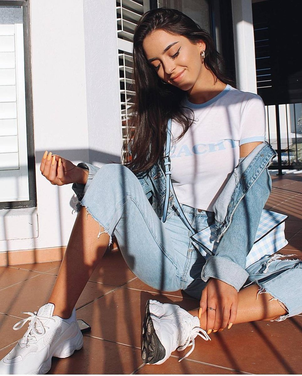 Image for TUESDAYS VIBE 😍  @lucyoutridge wears MISCHA   20% OFF EVERYTHING RN  Shop: https://t.co/FP7uSvgYJ5 #ikrushbabe https://t.co/ltOeVeZTgD