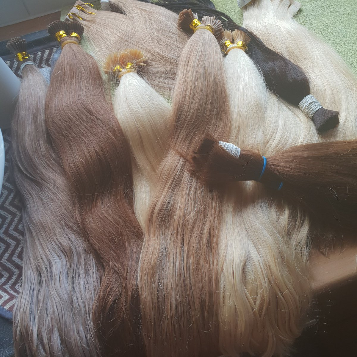 Organic Russian Hair Extensions And Supplies Helendent007 Twitter