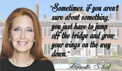 HAPPY BiRTHDAY, TODAY & EVERYDAY  August 14, 1947    Danielle Steel,  American author.
