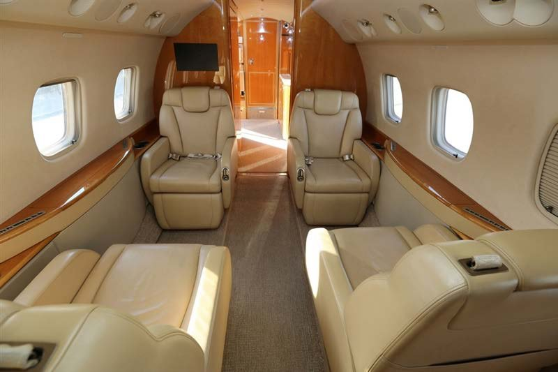 Make this beauty your legacy. Stunning 2012 Embraer #Legacy650 MSN 14501145 - B-3096 just added to our listing! Contact us for full specs and more details -&gt; sales@boutsen.com #bizav #aircraftforsale #privatejet<br>http://pic.twitter.com/lFfSkra5uj