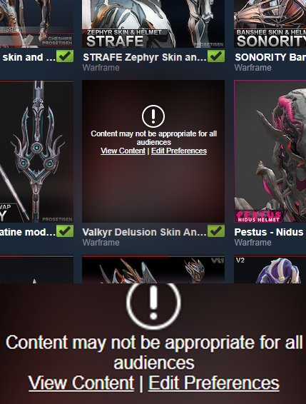 Cries When Abilities Are Activated F0 9f 91 B6 Im Afraid My Future Skin For Khora Will Be Banned And Transferred Directly To Prnhub Https T Co Uo2zzlu7ty