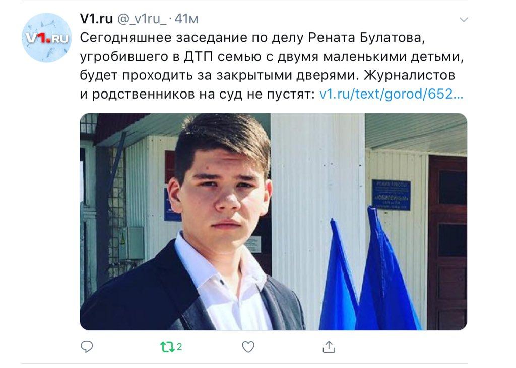zhenskaya-video-padla-tvar-video-zhestkiy