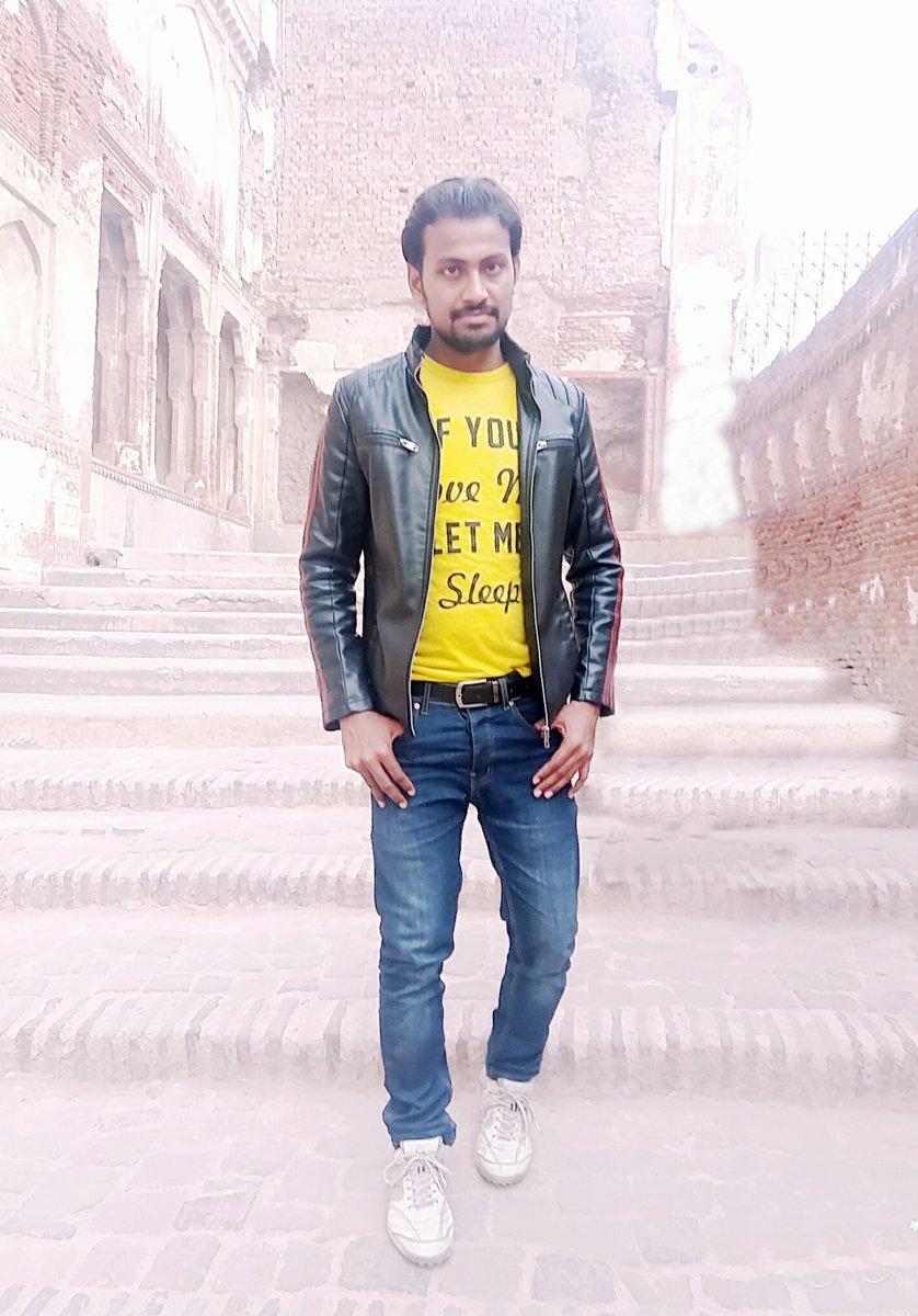 Anil kumar (@anilkumaroadesi) | Twitter