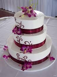 Advance Happy Birthday wishes...
