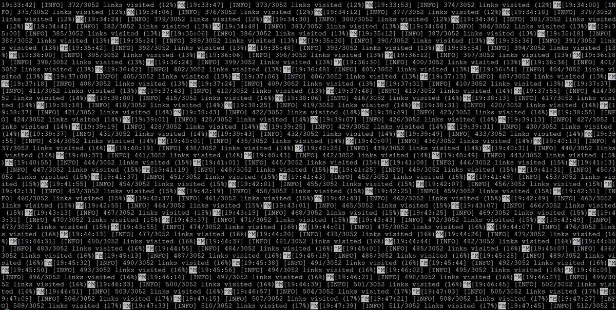 Quando gli altri parlano della notte di #SanLorenzo, ma tu le uniche stelle che vedi sono queste:#working #coding #business  - Ukustom