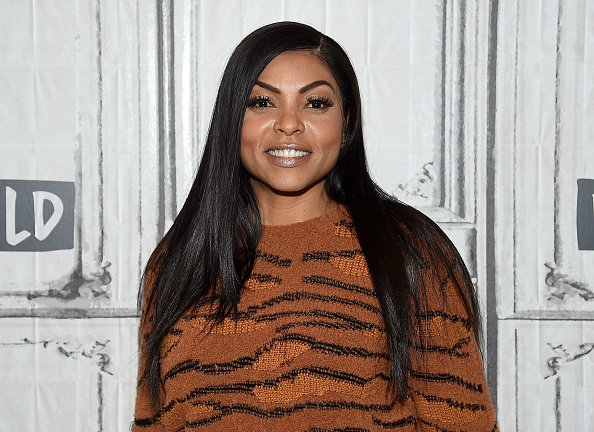 Actress #TarajiPHenson launches mental health foundation to remove the stigma around mental health in black communities:  http:// ow.ly/mK7Y30loKa7  &nbsp;   <br>http://pic.twitter.com/dYAUOnLQpx