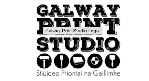 test Twitter Media - Vacancy | Board of Directors, Galway Print Studio - https://t.co/PP28DdxHEe #ArtsMatterNI #ArtsNI #Artists https://t.co/cecFkUsp7o