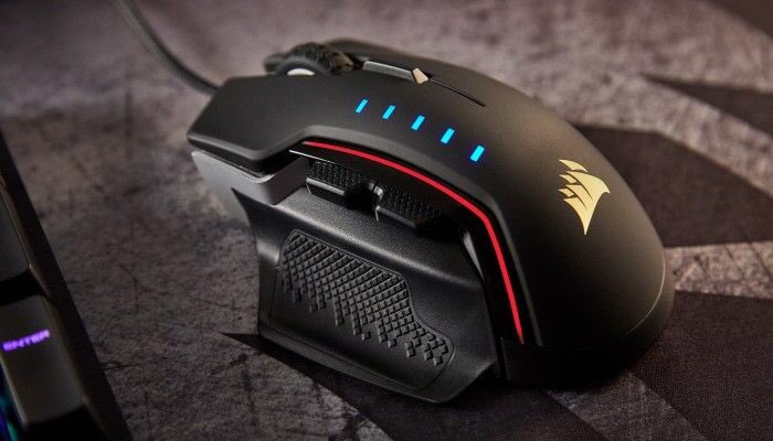 I've just tested out one of these and MY GOD, I may actually be able to aim at people properly. The stream tomorrow is going to be HEROIC.  . . #supportsmallstreamers #smallstreamer #twitchaffiliate #twitchstreamer<br>http://pic.twitter.com/B7SB6b0yMm